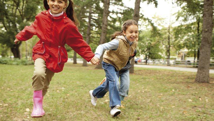 errores educación autoestima infantil. Escuela de las emociones