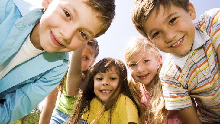 Educación emocional en valores escuela de las emociones